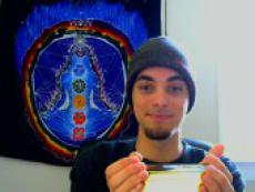 Allastor - Tarot Reading and Western Astrology