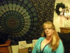 Brid - Pendulum and Tarot Reading