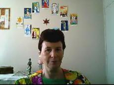 ESTHERLIBRA - Tarot Reading and Western Astrology