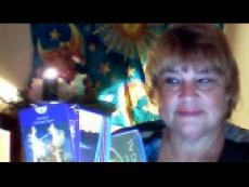 ladypeacock - Tarot Reading and Western Astrology