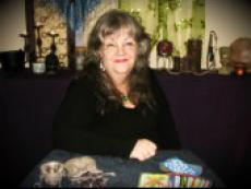 pendora - Gipsy Card Reading and Tarot Reading