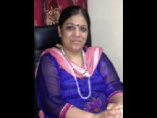 SumanSharma - Karmic Astrology and Vedic Astrology